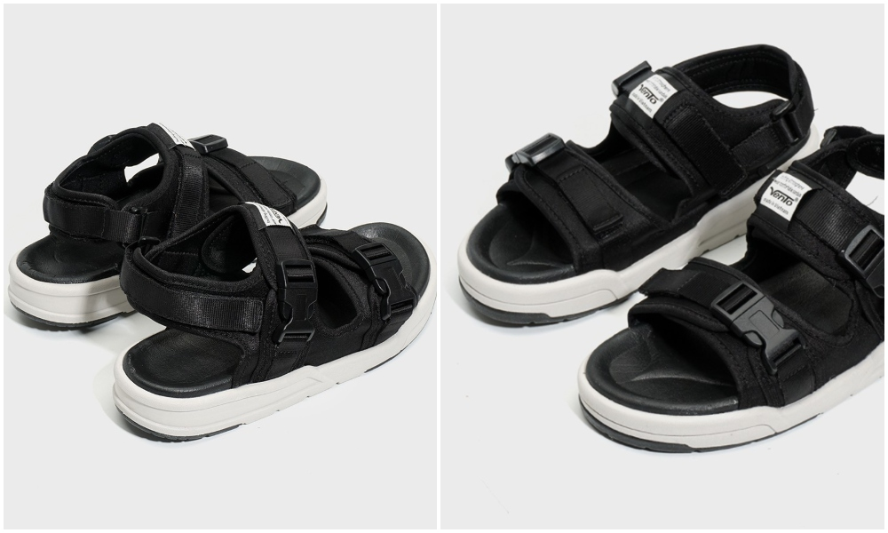Vento H1002 giày sandals