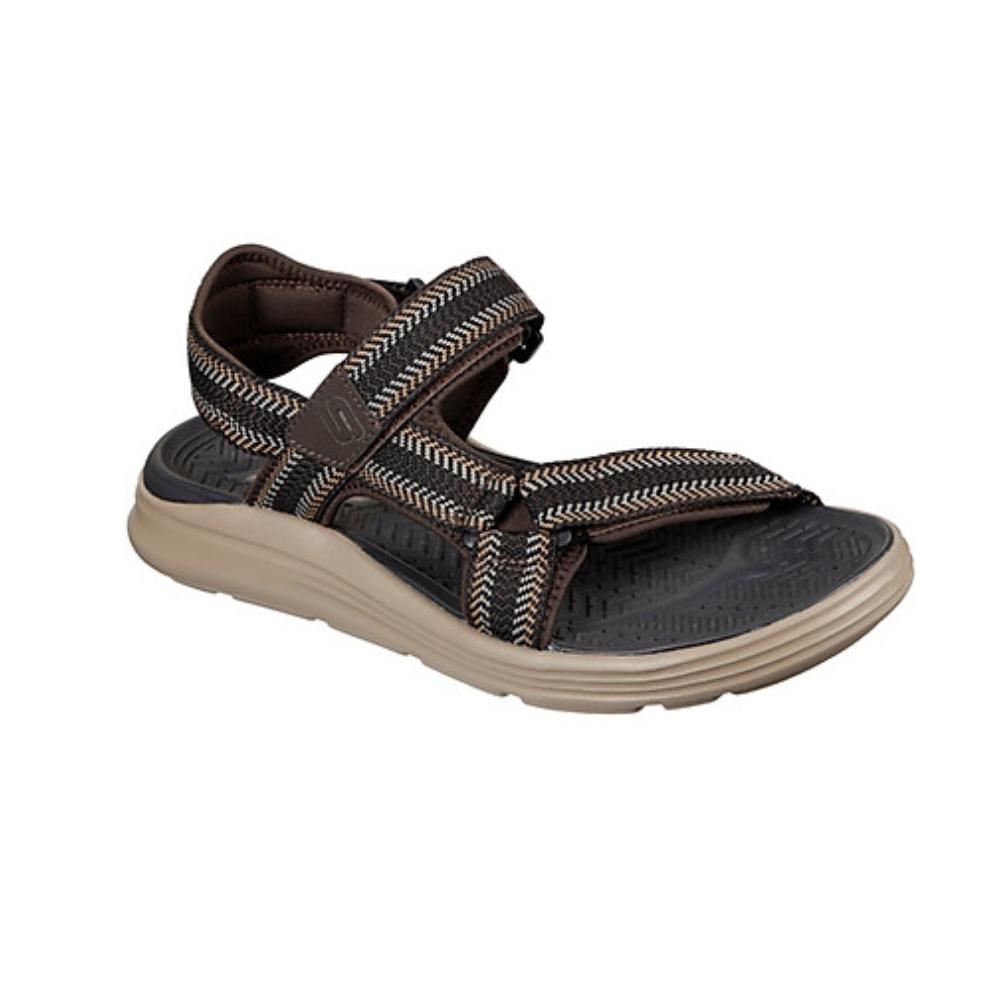 SKECHERS Sargo 204042 giày sandals