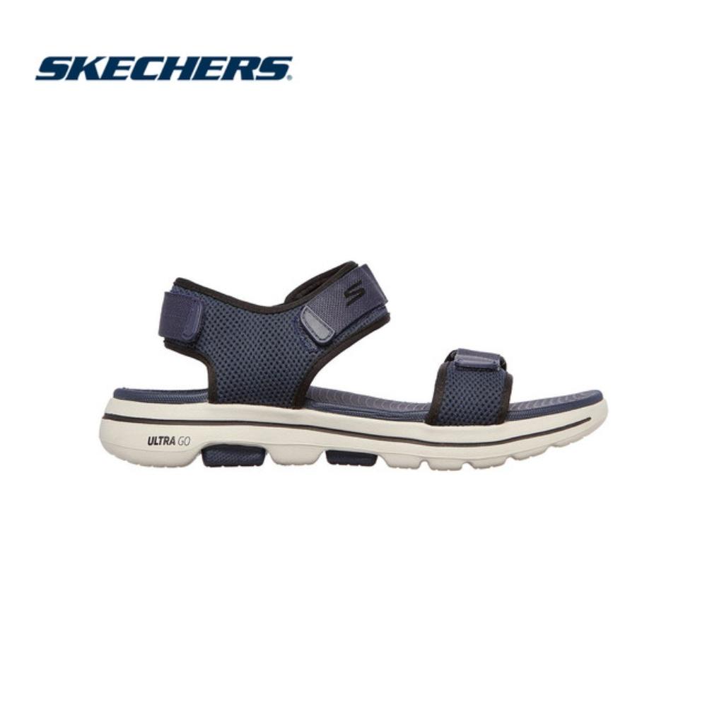 Skechers GO WALK 5 229 giày sandals