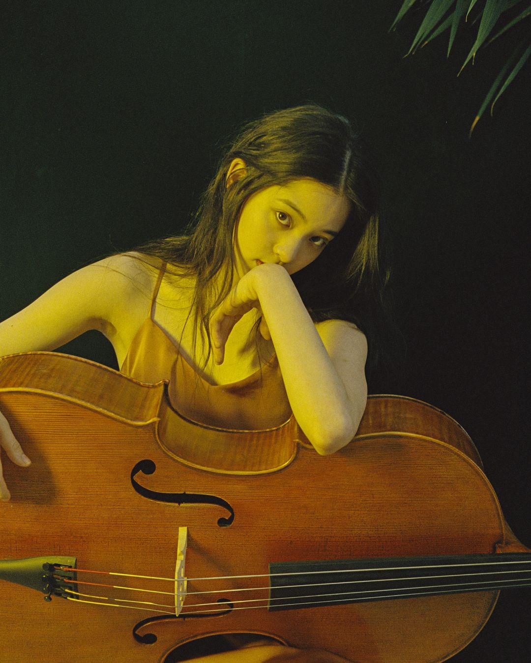 nghe si dan cello au duong na na - elle man (4)
