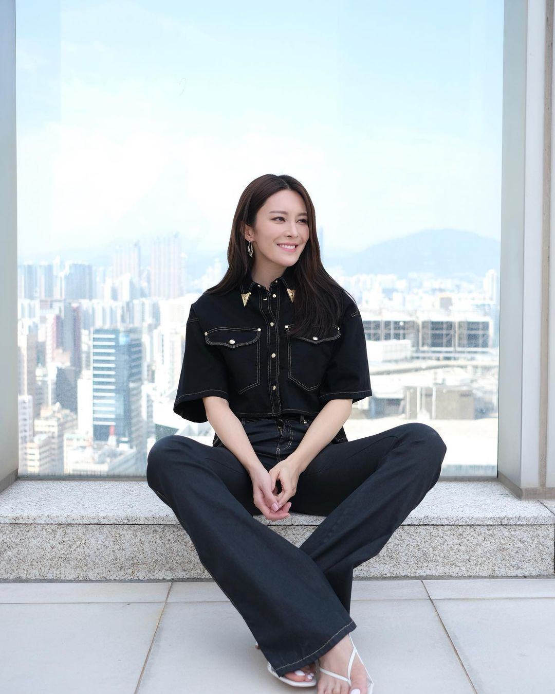 hoa dan hong kong truong hy van - elle man (4)