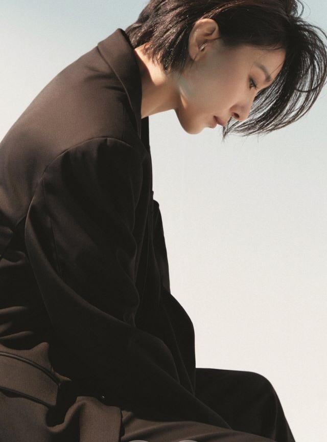 dien vien kim seo hyung elle 12.1