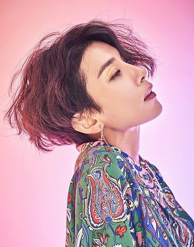 dien vien kim seo hyung elle 20