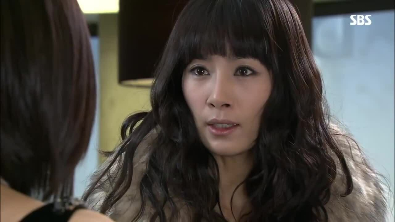 dien vien kim seo hyung elle 9