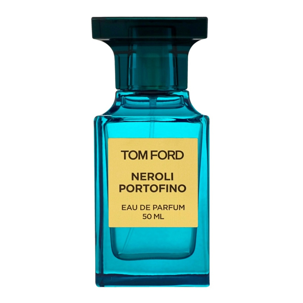 Nước hoa nam Tom Ford