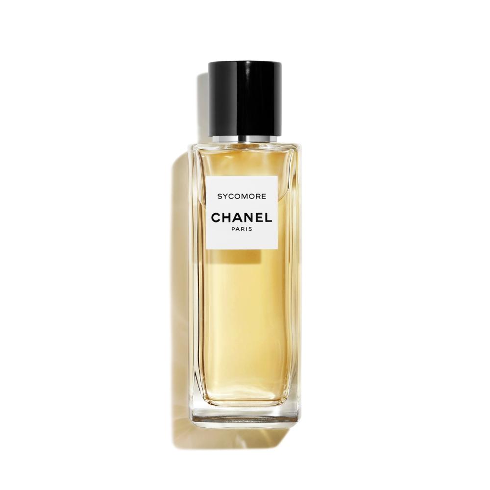 Vetiver Chanel