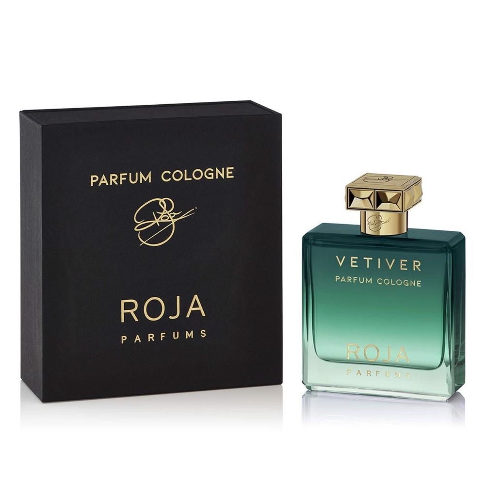 nước hoa Vetiver Roja Parfums