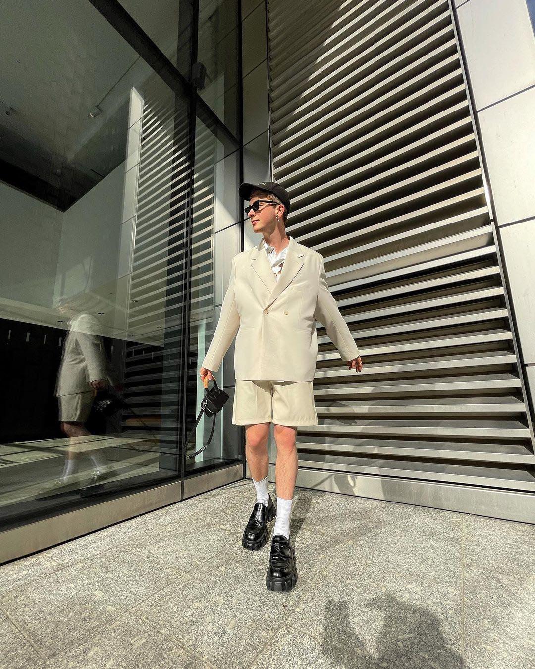 fashionisto gallucks