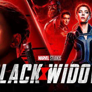 Review phim Black Widow: Liệu đã xứng đáng với Scarlett?