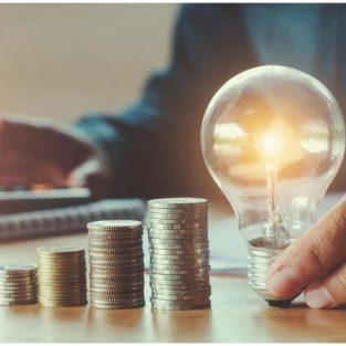Kỹ năng tiết kiệm và quản lý tài chính trong thời đại dịch