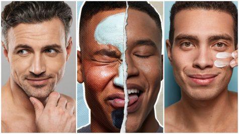 Tips chăm sóc da dầu và gợi ý sản phẩm skincare 2021