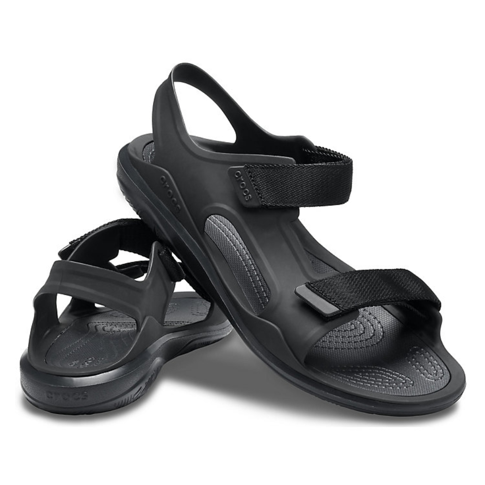 giày sandals CROCS Swiftwater Expedition