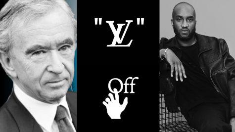 """Đế chế LVMH thâu mua 60% cổ phần Off-White, Virgil Abloh như """"hổ mọc thêm cánh"""""""