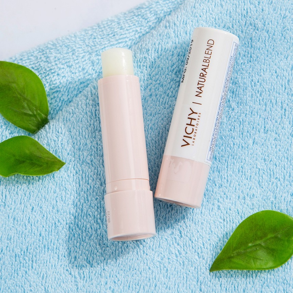 Naturallblend Hydrating Lip Balm Vichy