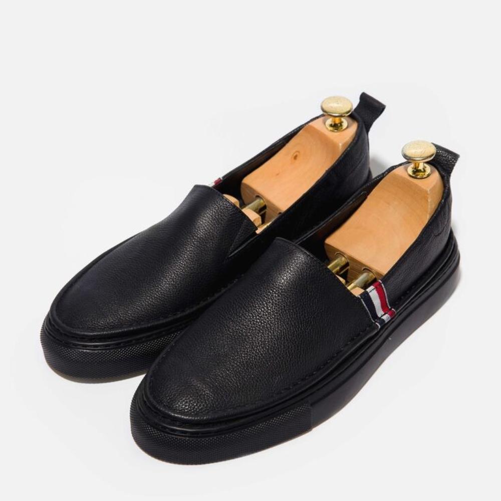 AMERICAN SLIP-ON giày