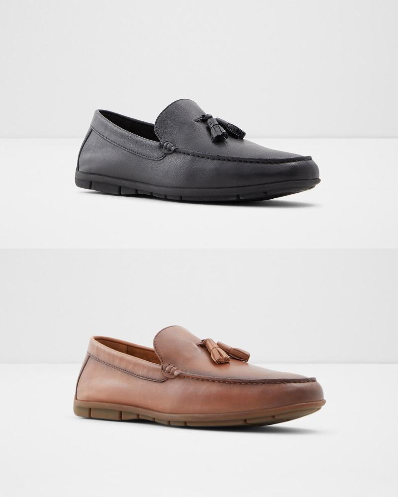 giày lười ALDO PRYPIAFLEX