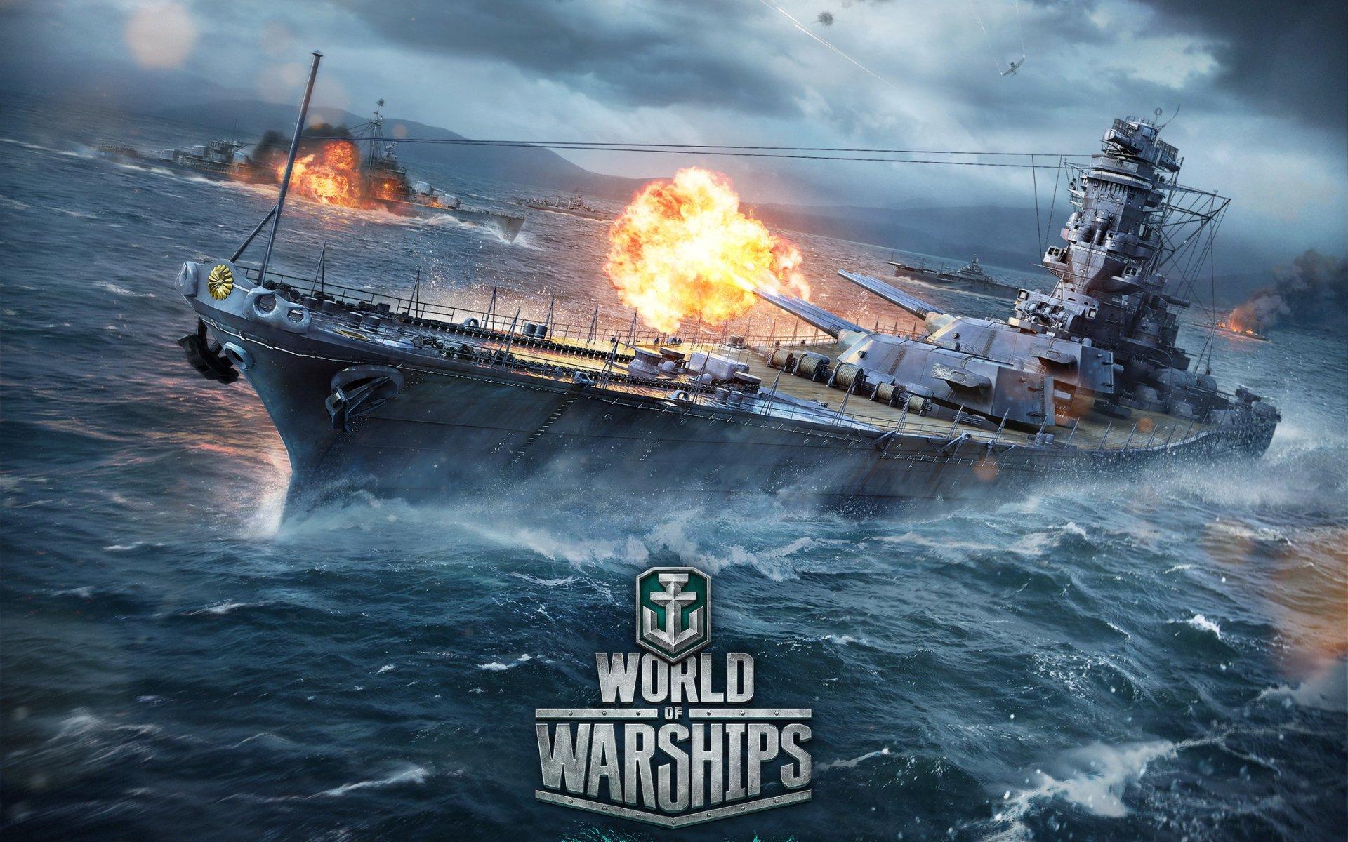 game mobile game di dong - war of warship blitz - elle man 2