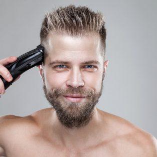 Gợi ý cắt tóc tại nhà và top 5 tông đơ điện đáng đầu tư