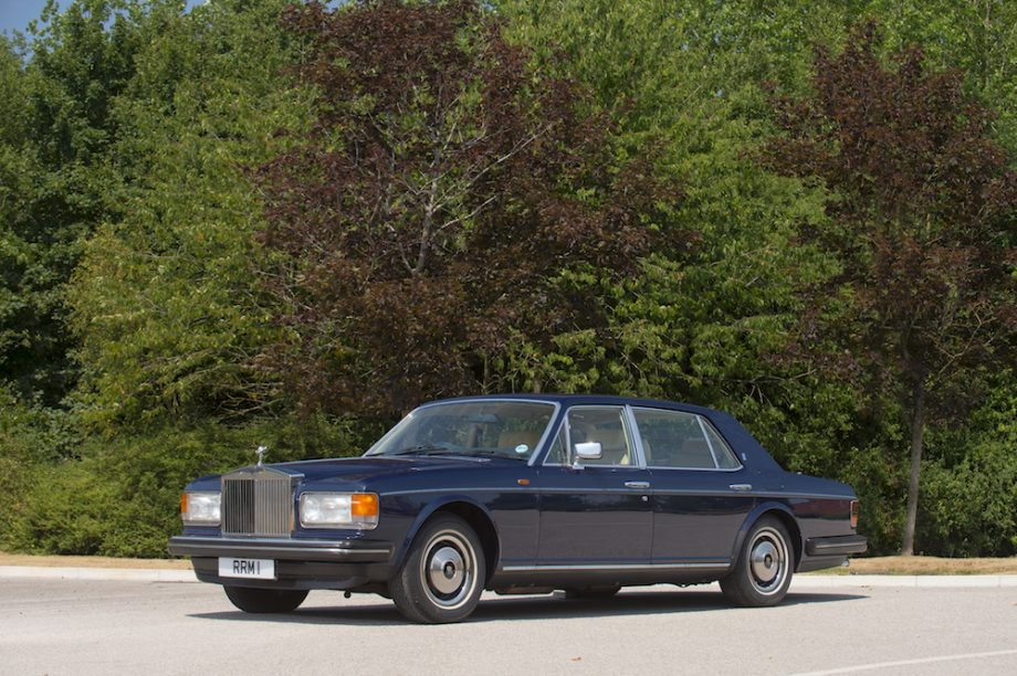 Rolls-Royce-Centenary-Silver-Spur