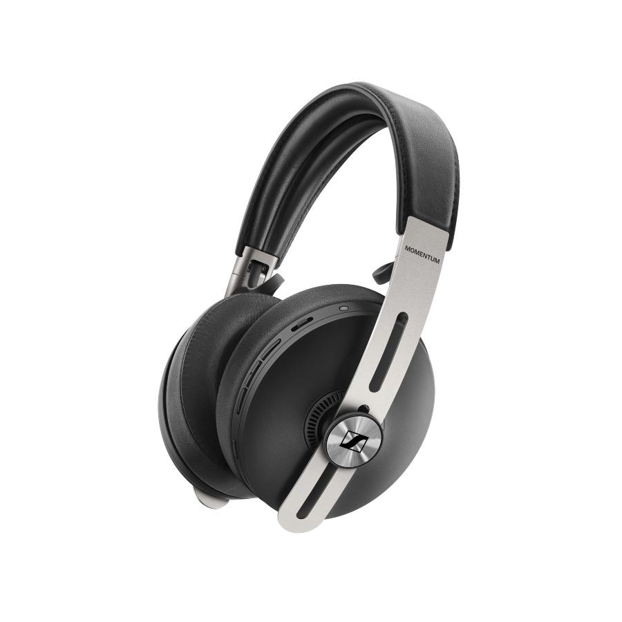 Sennheiser Momentum Wireless 3 tai nghe