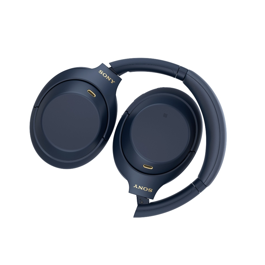 Sony WH-1000XM4tai nghe