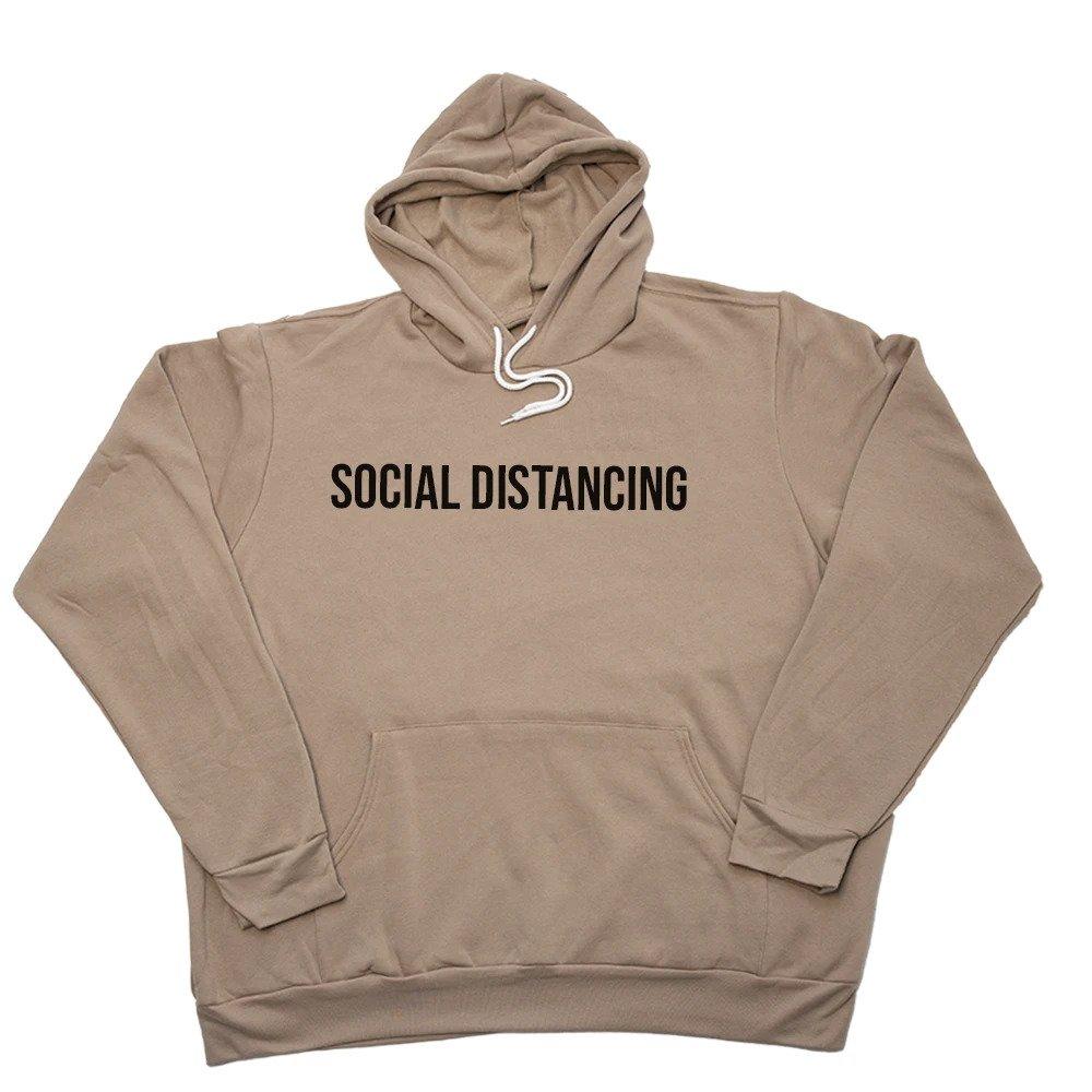 loungewear-ellemanstylecalendar-giant-hoodies.jpg