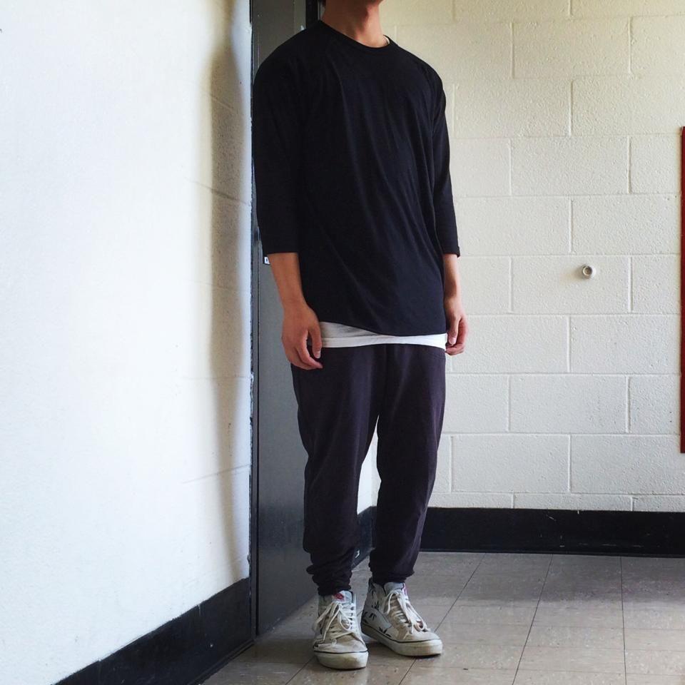loungewear-elleman-stylecalendar-0821-damrge.jpg