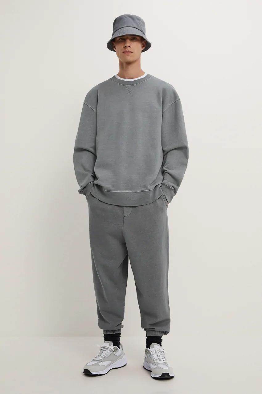 loungewear-ellemanstylecalendar-0821-.png
