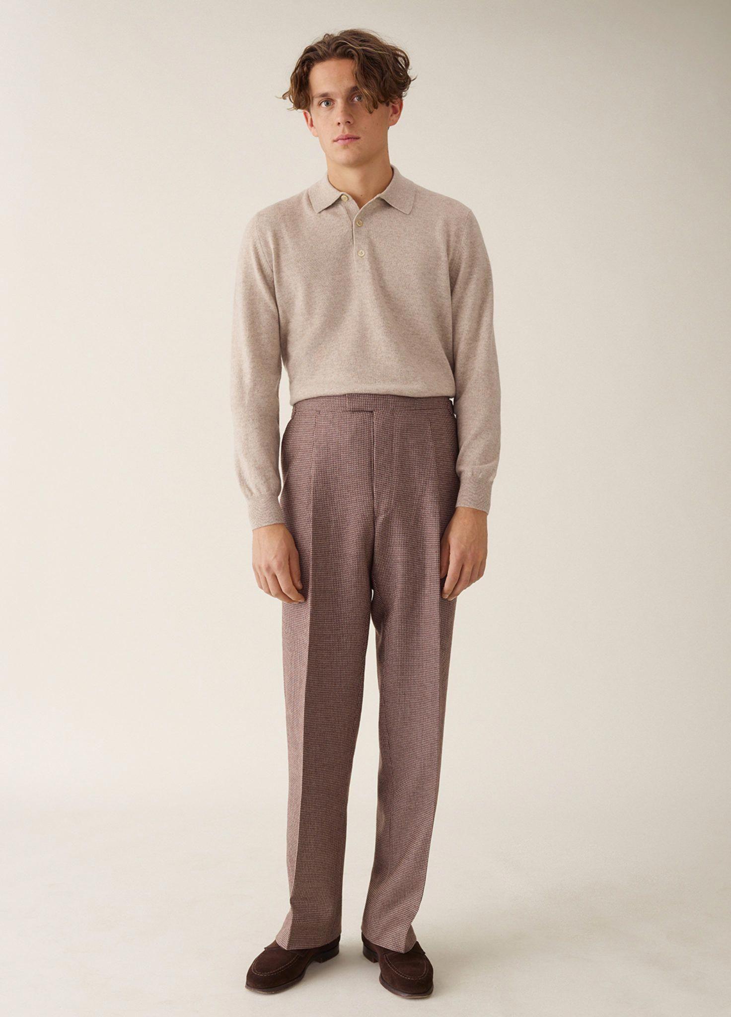 loungewear-ellemanstylecalendar-0821-glamour.jpg