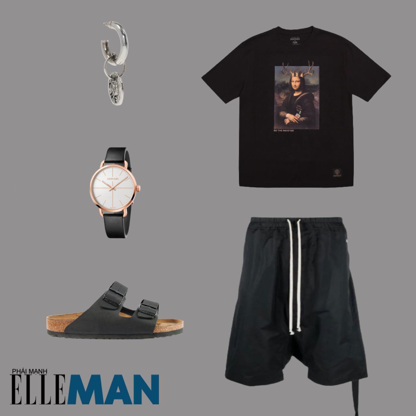 loungewear-ellemanstylecalendar-layout-2.jpeg