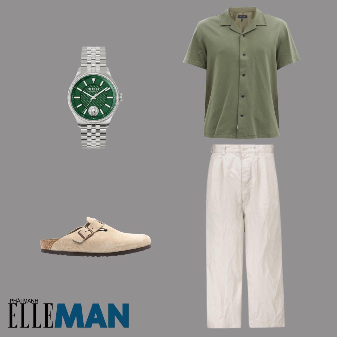 loungewear-ellemanstylecalendar-layout-3.jpeg