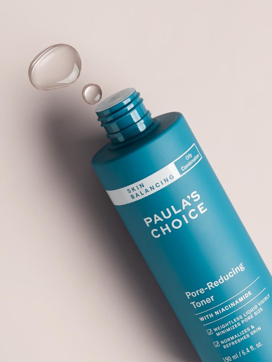 Paula's Choice Skin Balancing Pore Reducing