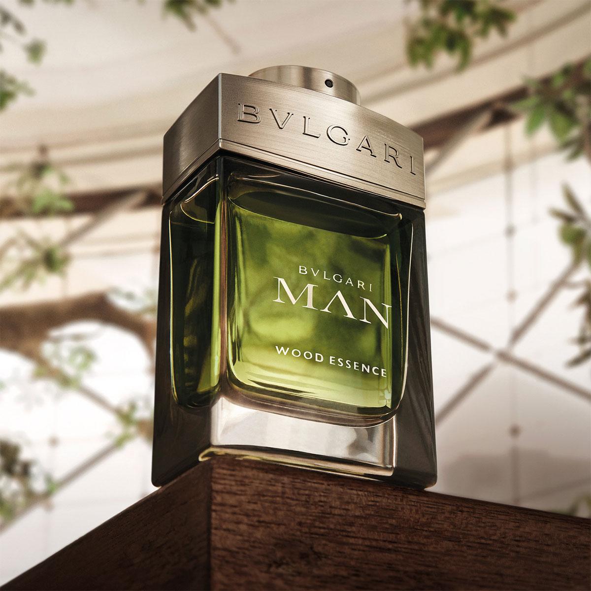 bvlgari-man-wood-essence perfume