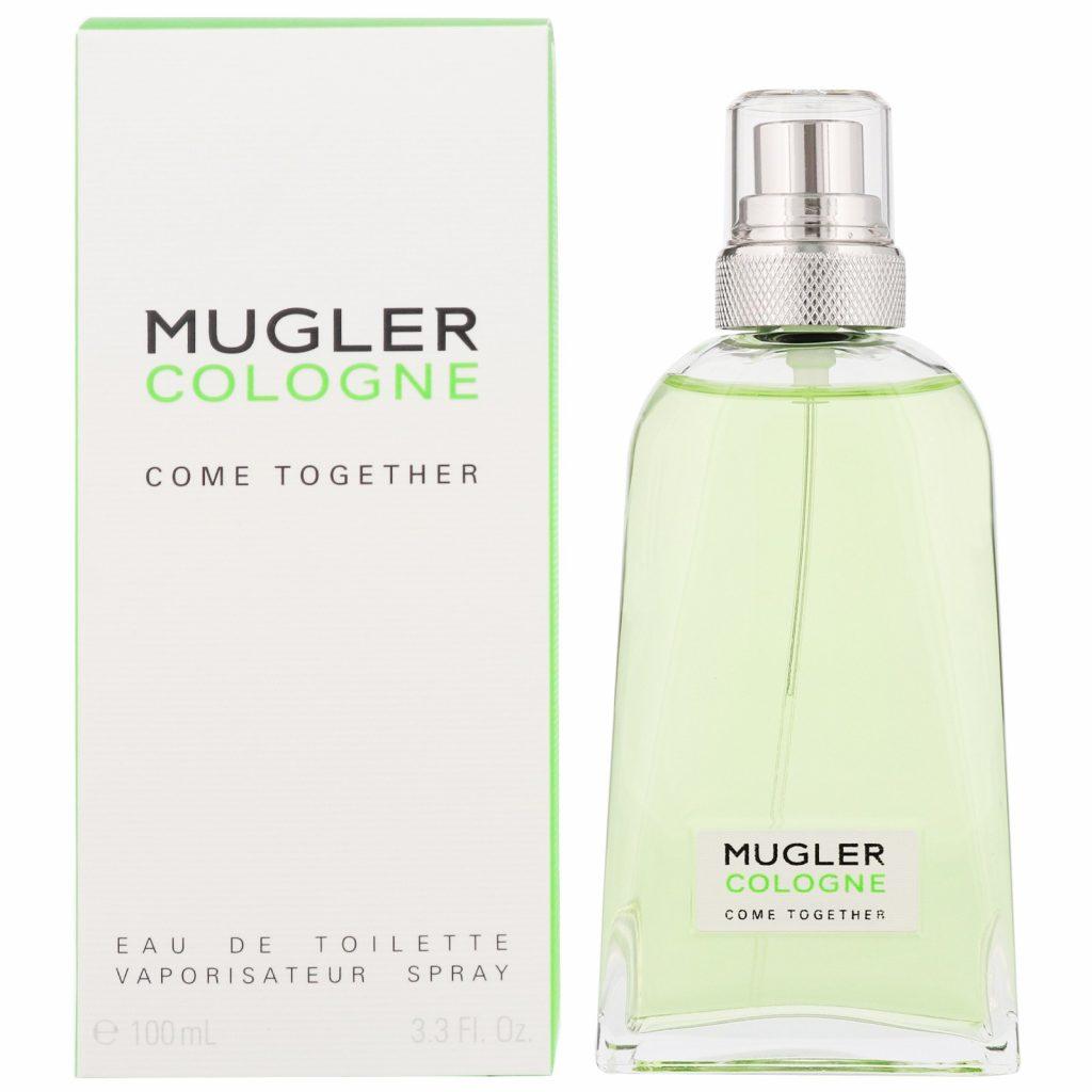 mugler-come-together cologne
