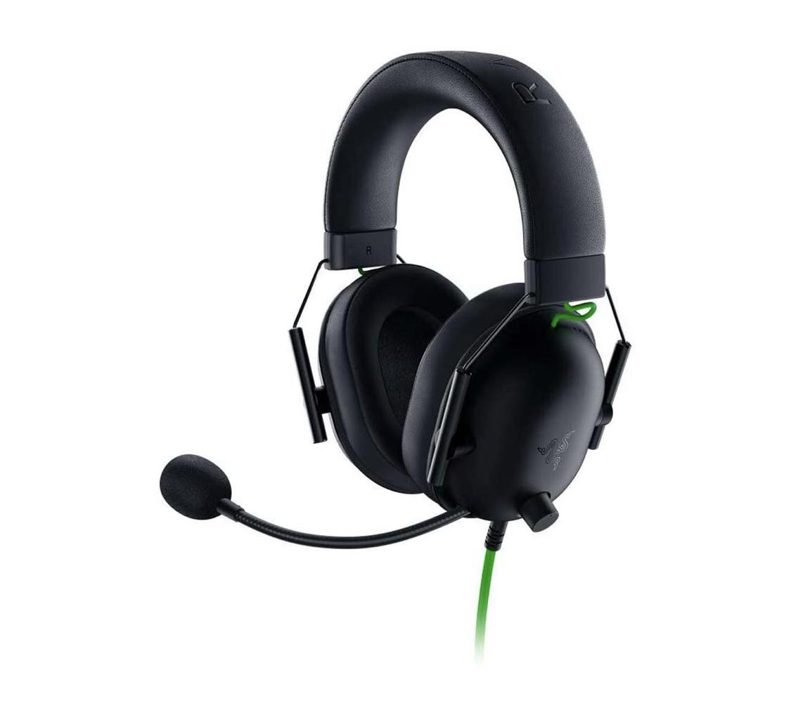 gaming - tai nghe - elleman - 0921 - 2