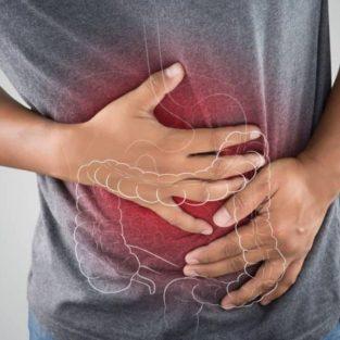 Cách điều trị và chế độ ăn phù hợp cho người bị rối loạn tiêu hóa