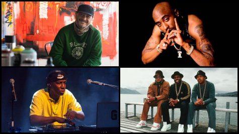 Hip Hop - Không chỉ là âm nhạc và văn hoá đường phố