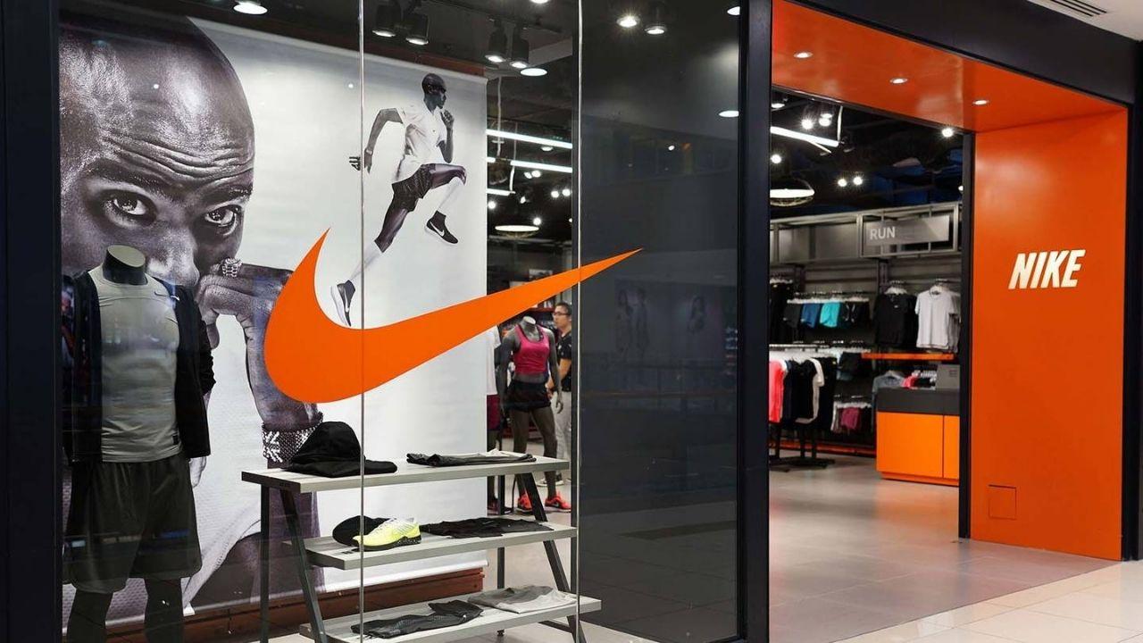 Nike gặp khó vì dây chuyền sản xuất tại Việt Nam bị đình trệ do Covid-19
